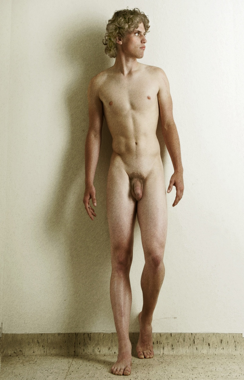 nude+male+art
