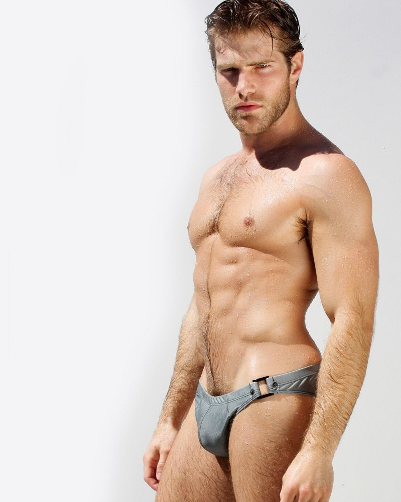 Have will grant male model naked remarkable