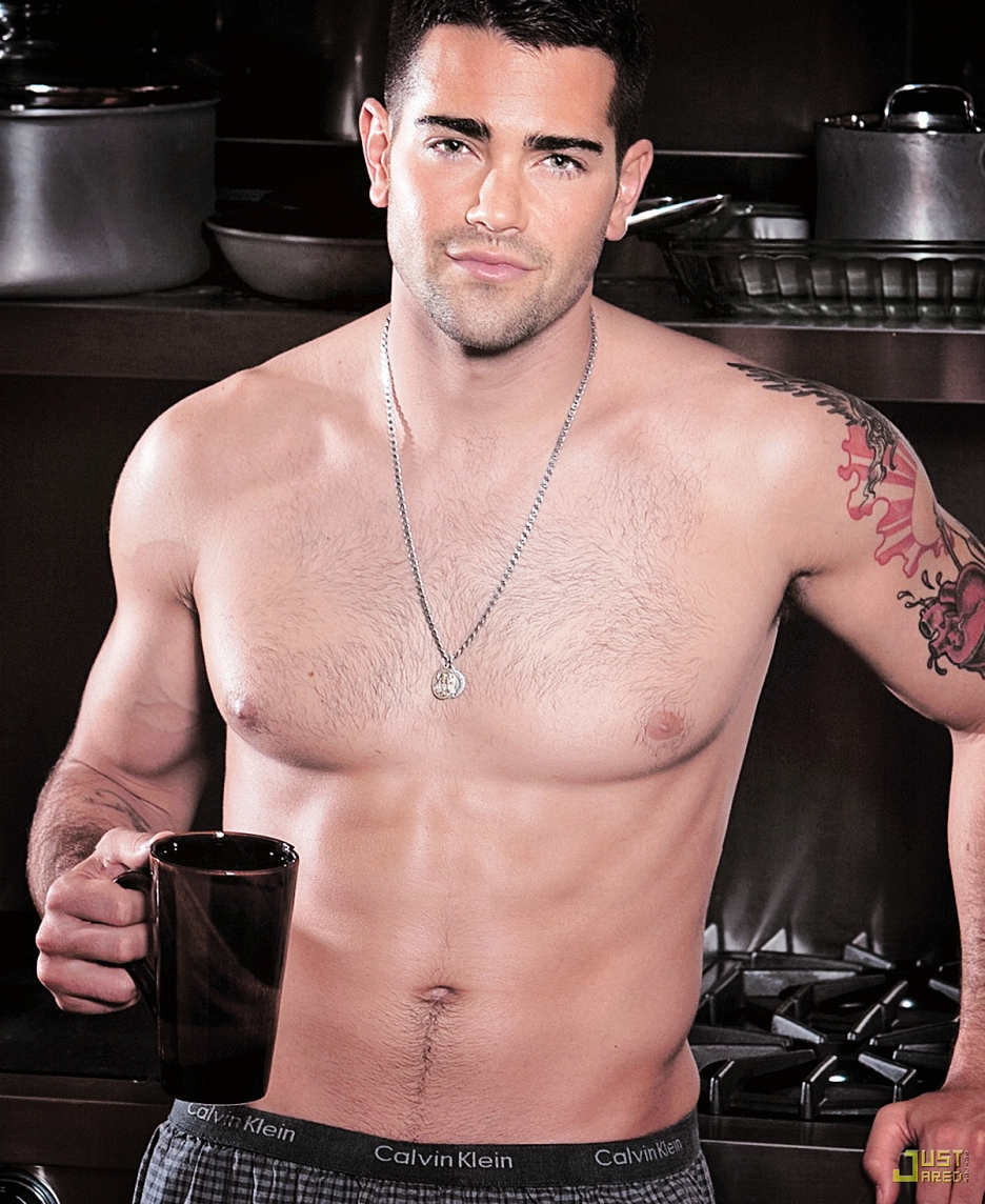 Jesse metcalfe uncut nude not absolutely